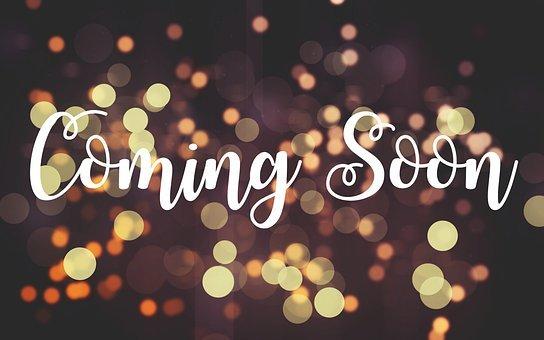 coming-soon-1898936__340